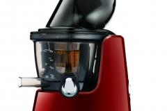 Whole Slow Juicer_C9500PR_front