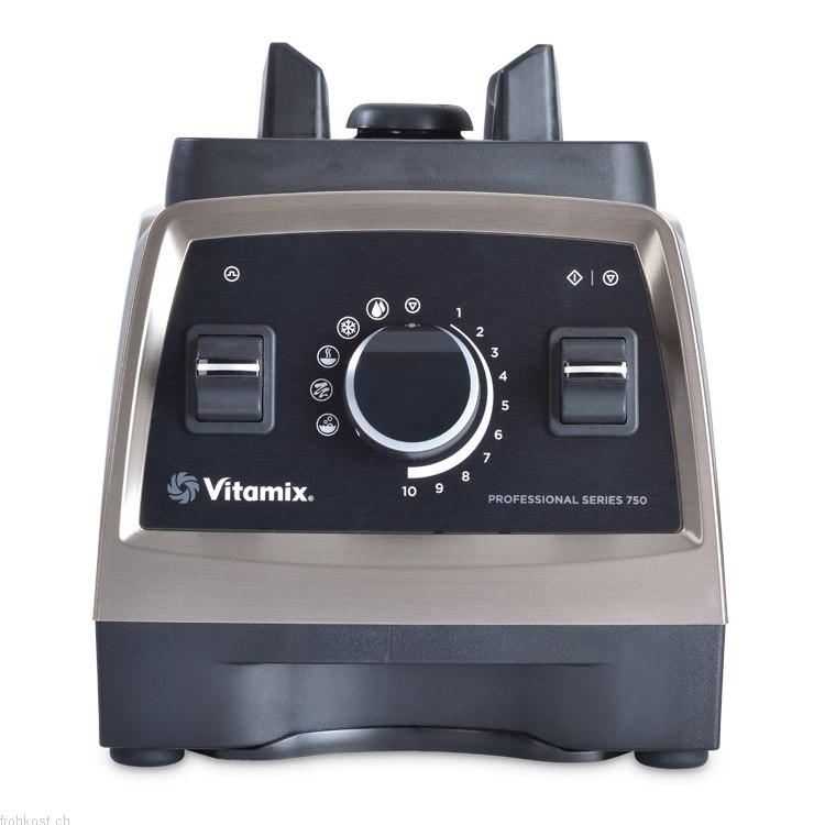 VitamixPro750_Detailbild