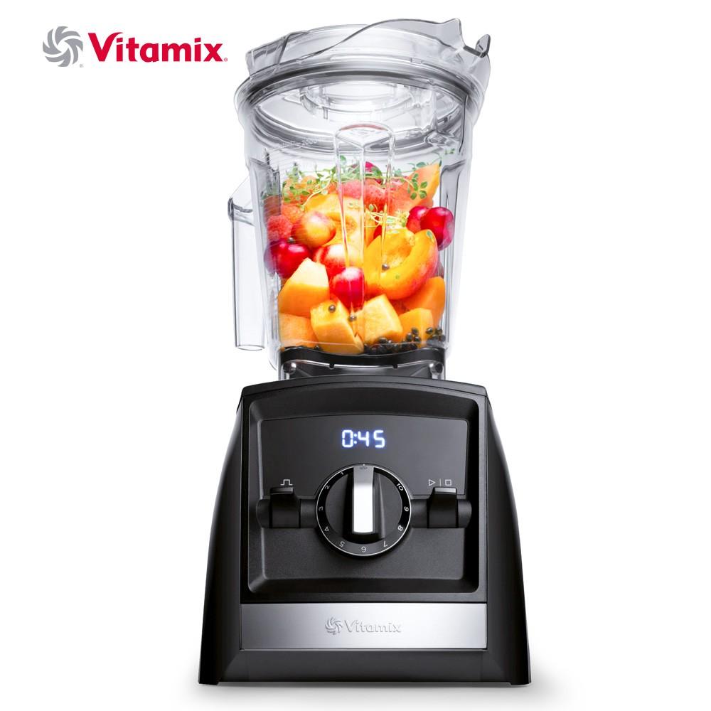 Vitamix_A2300i