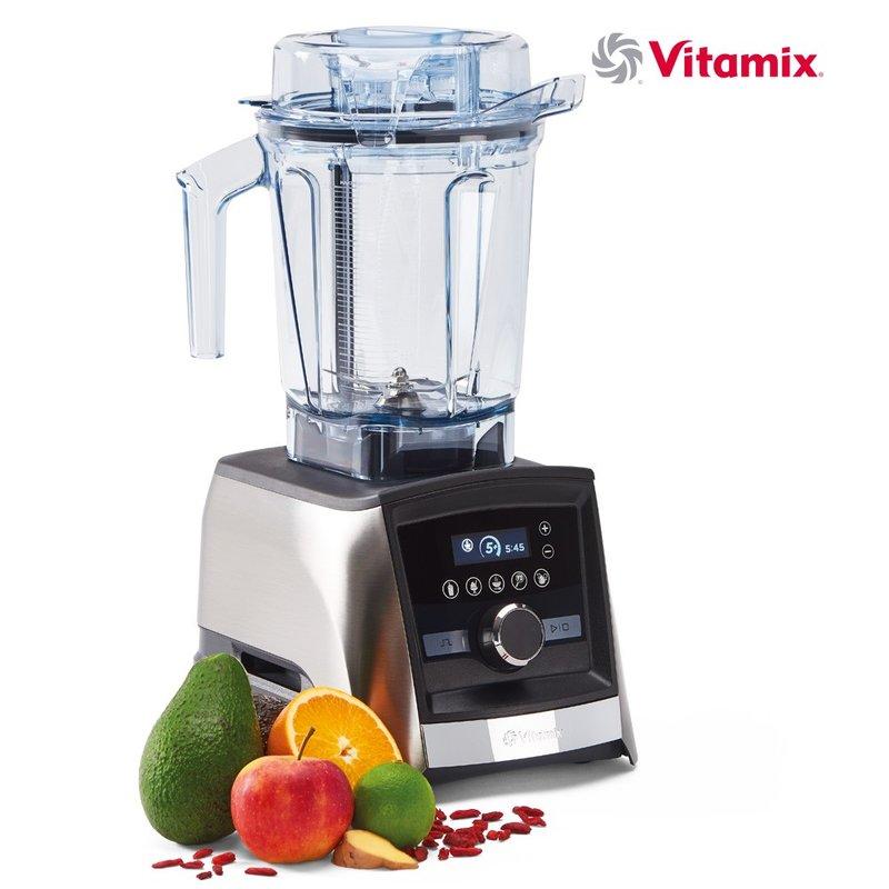 vitamix-a3500i