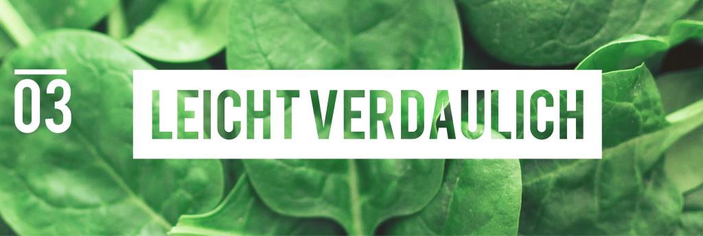 Leicht_verdaulich