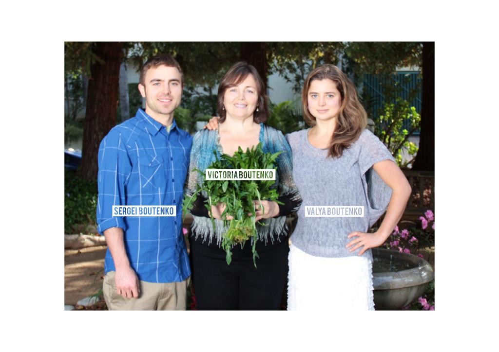 family_Boutenko