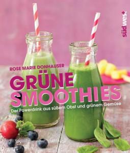 Gruene Smoothies_R_Donhauser