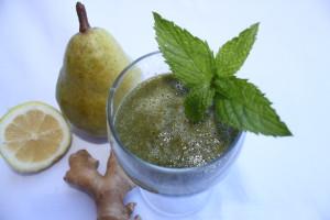 birnen-gourmet-smoothie